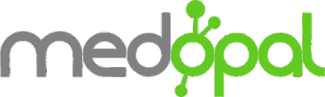 medopal-logo