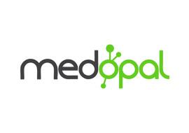 Medopal