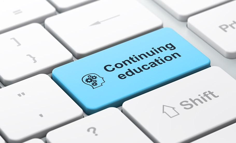 Slide Education